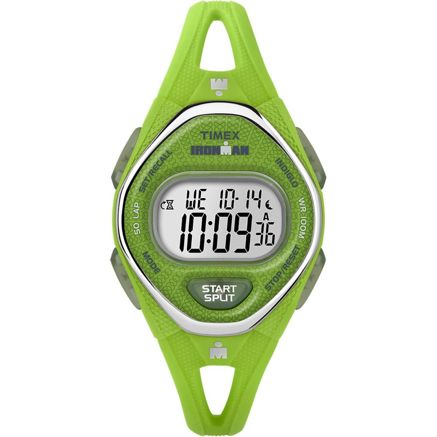 Ironman Watch Collection | Sport and Fitness Watches | Timex