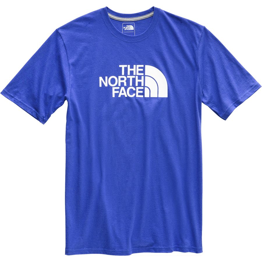 97f1eb088145 The North Face Half Dome T-Shirt - Men s