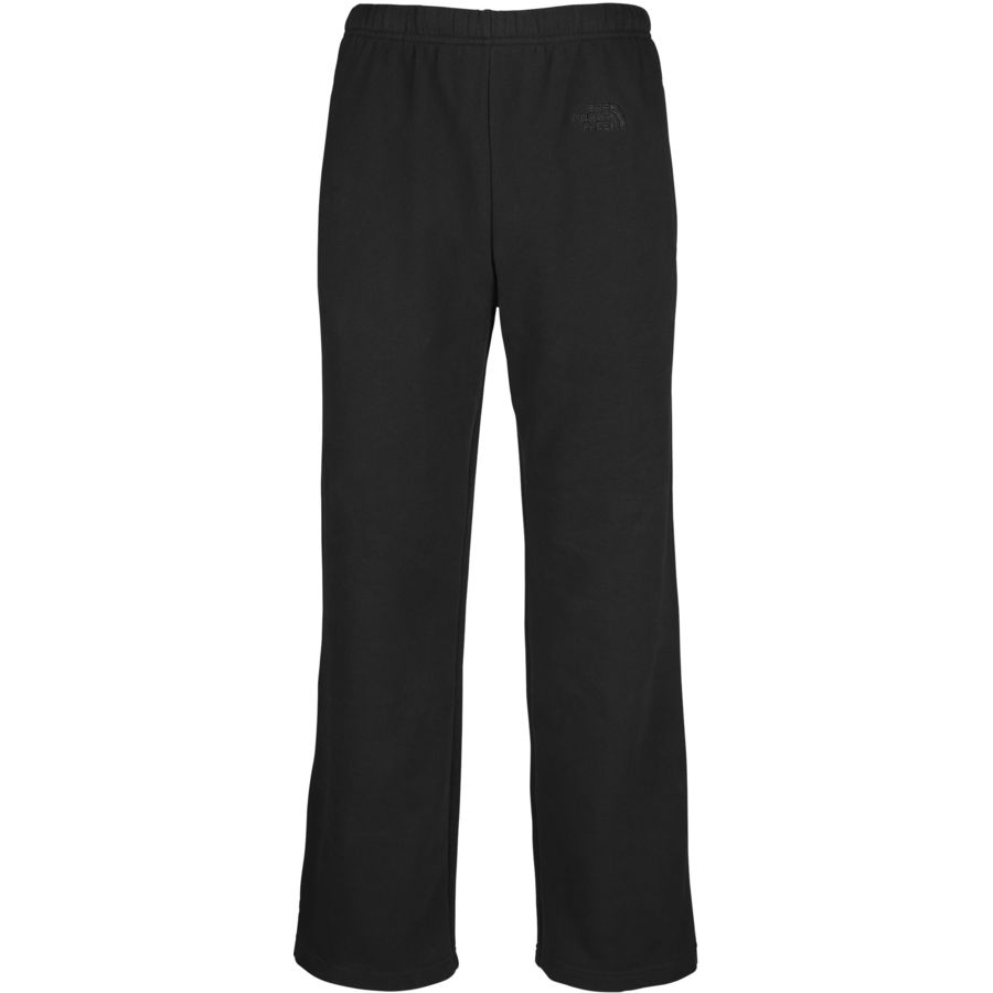 The North Face Logo Pant - Mens