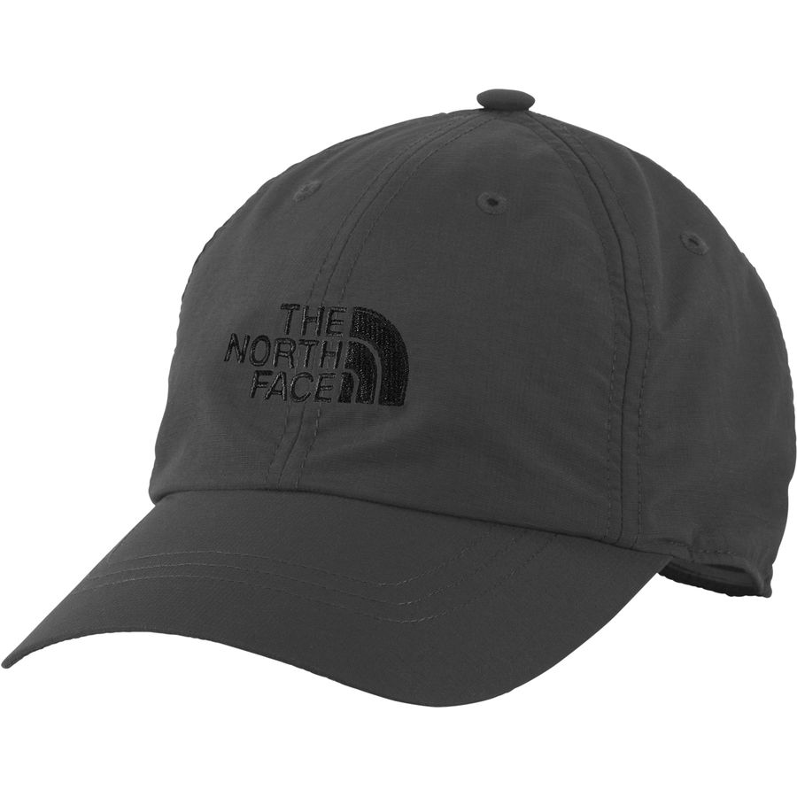 0dd646d4b62 The North Face - Horizon Hat - Asphalt Grey