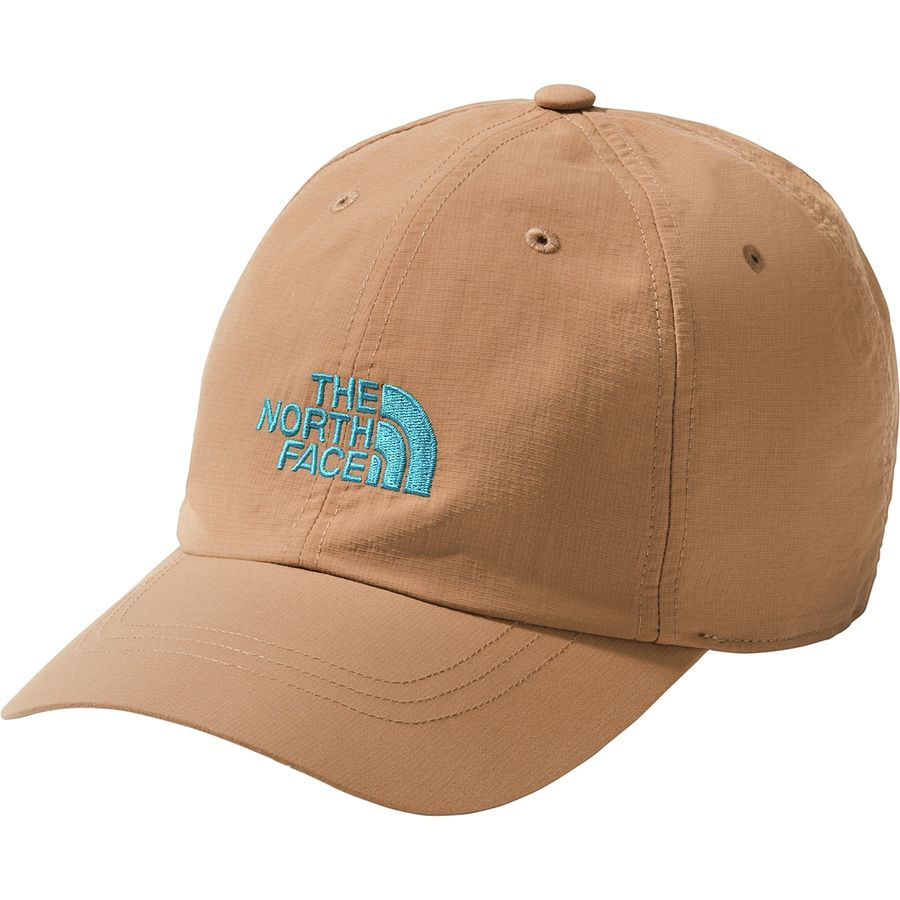 The North Face Horizon Hat  2348650661b3