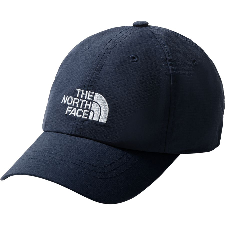 5729a7c9179c3 The North Face Horizon Hat