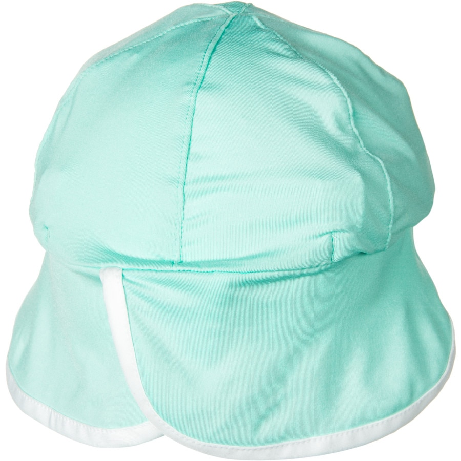54ee66e1d The North Face Sun Buster Hat - Infant Girls'