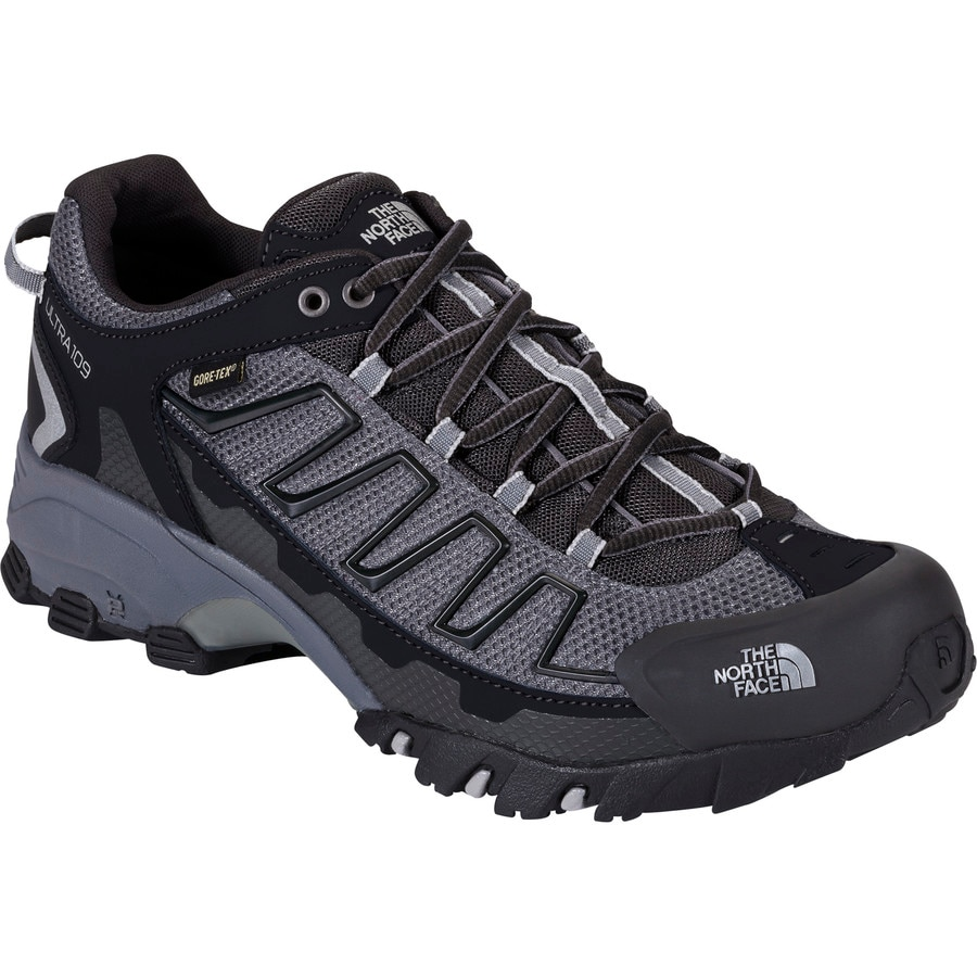 0f3adfffe56 The North Face Ultra 109 GTX Trail Running Shoe - Men's