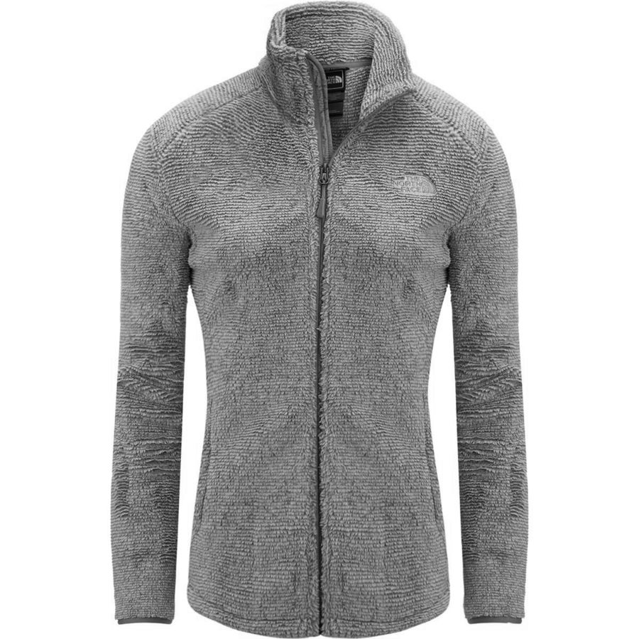 ... inexpensive the north face osito 2 fleece jacket womens backcountry  ee9c4 9d103 ... 86bff1271