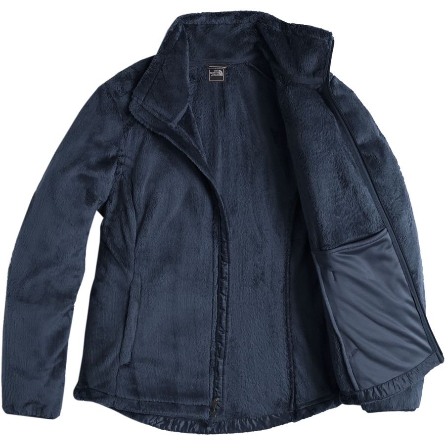 Women S Osito Jacket