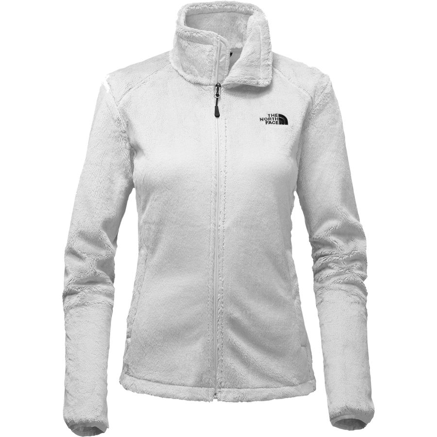 The North Face Osito 2 Fleece Jacket - Women's - Up to 70% Off ...