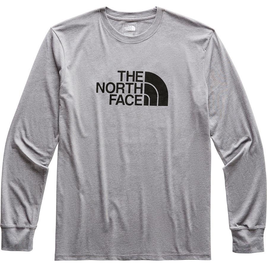22d8d9f80 The North Face Half Dome T-Shirt - Men's