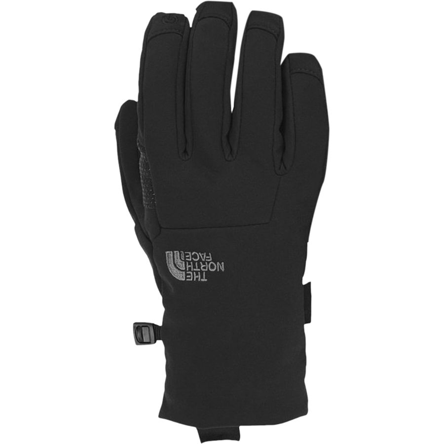 The North Face Apex+ Etip Glove - Womens