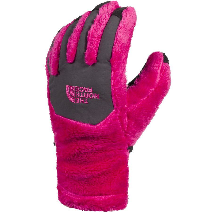 e24c14bd3 The North Face Denali Thermal Etip Glove - Girls'