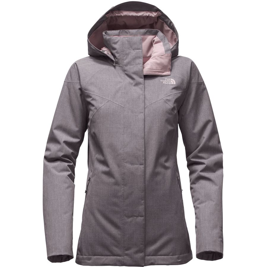 the north face kalispell triclimate jacket women 39 s. Black Bedroom Furniture Sets. Home Design Ideas