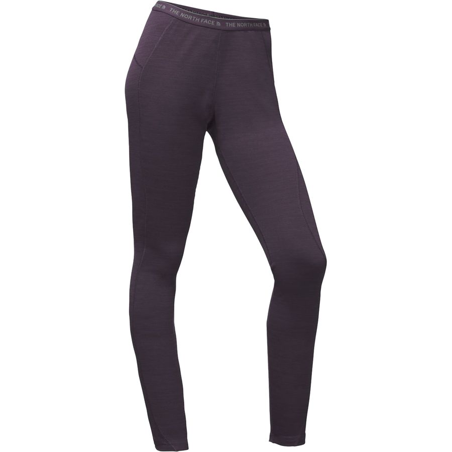 The North Face Warm Tight - Womens