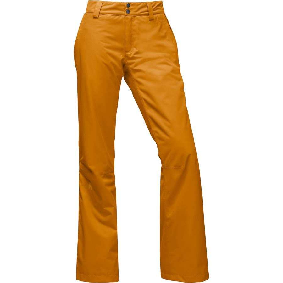 The North Face Sally Pant - Womens