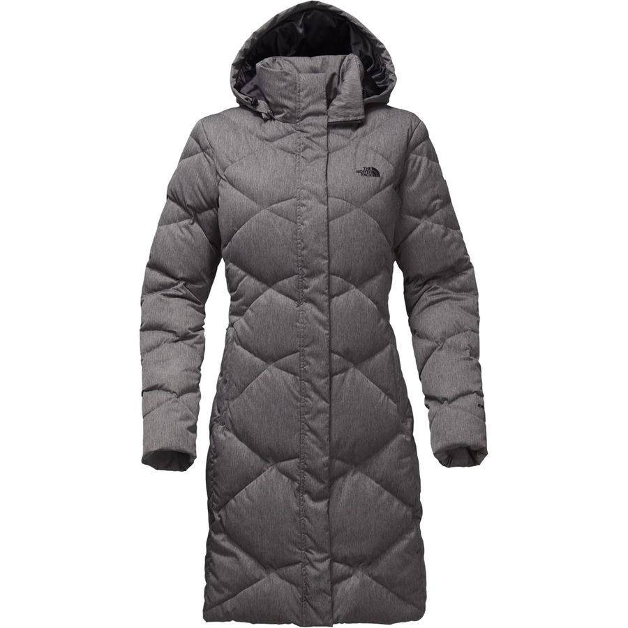 north metro women Comments about thenorthface women's miss metro parka: my family has had coats from north face our entire life but lately we have noticed that the.