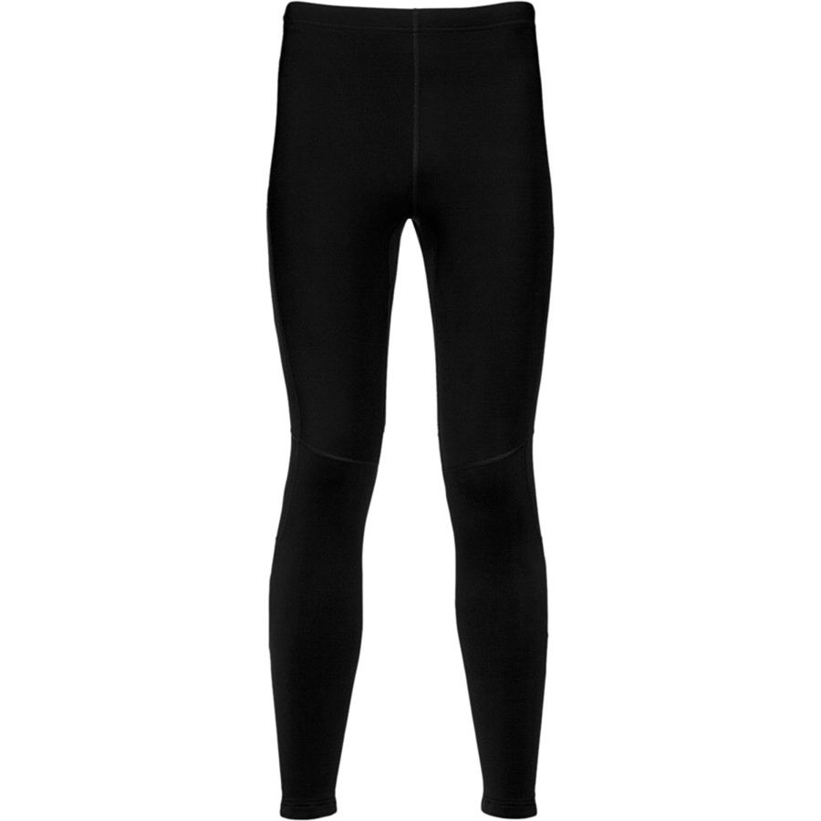 The North Face Warm Tight - Mens