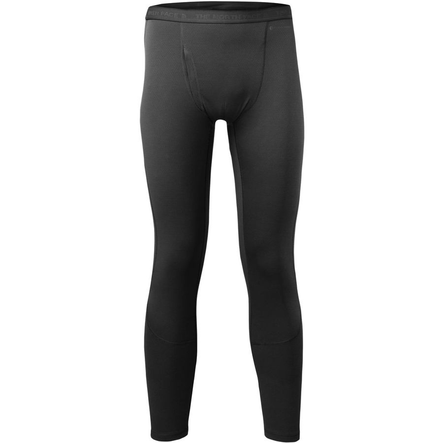 ed0006960 The North Face Warm Tight - Men's