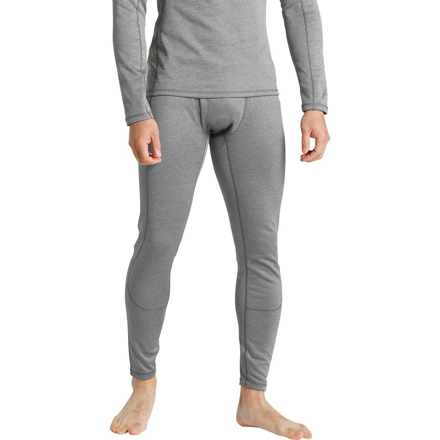 ed6fb968c The North Face Warm Tight - Men's