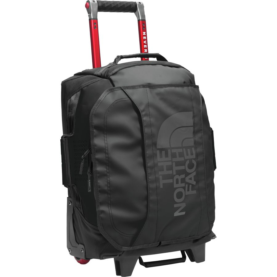 The North Face Rolling Thunder 19in Carry On Bag