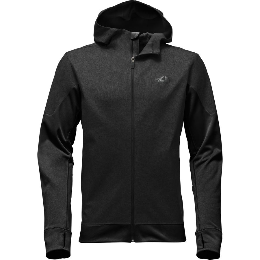 The North Face Kilowatt Jacket - Mens