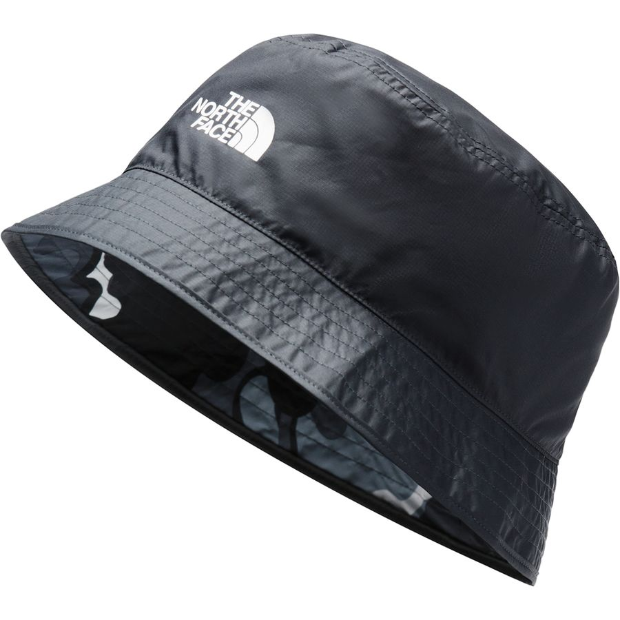 fbeb2e705c8 The north face sun stash hat asphalt grey black psychedelic print jpg  900x900 North face sun