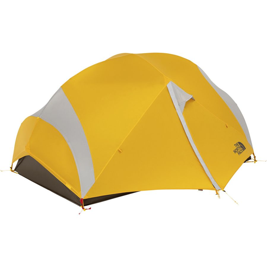 The North Face Triarch 2 Tent 2-Person 3-Season  sc 1 st  Steep u0026 Cheap & The North Face Triarch 2 Tent: 2-Person 3-Season | Steep u0026 Cheap