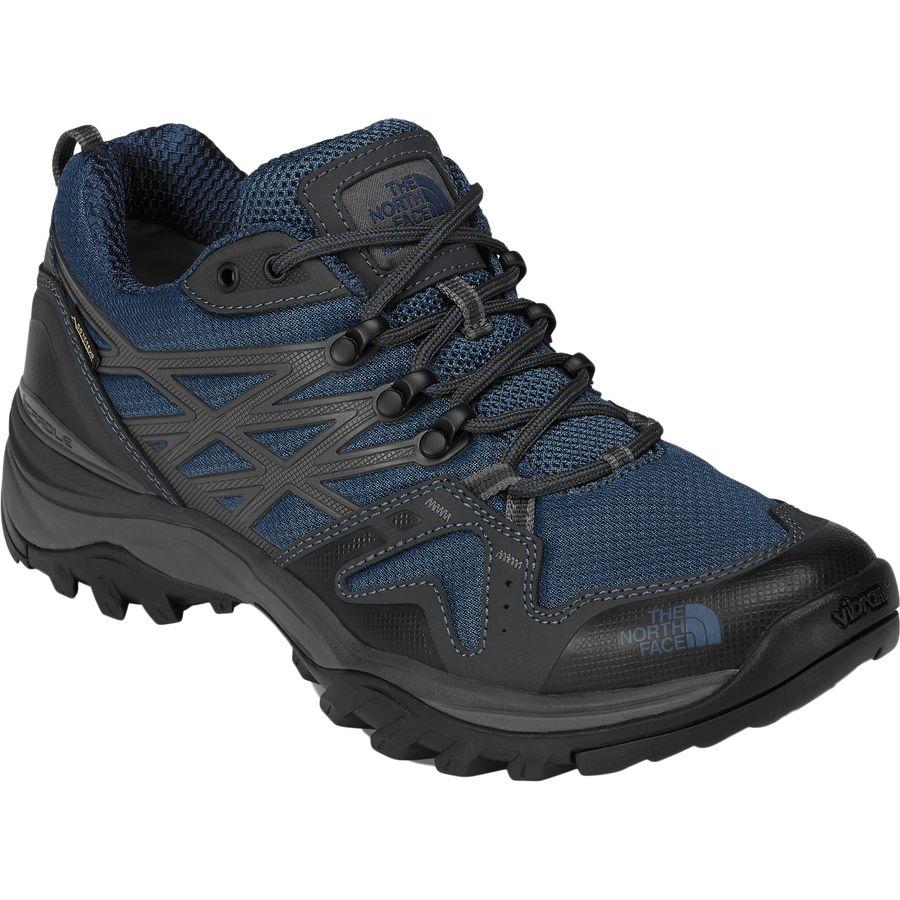 the north face hedgehog fastpack gtx hiking shoe men 39 s. Black Bedroom Furniture Sets. Home Design Ideas