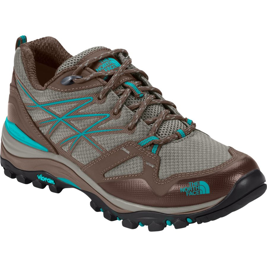 The North Face Hedgehog Fastpack Hiking Shoe - Womens