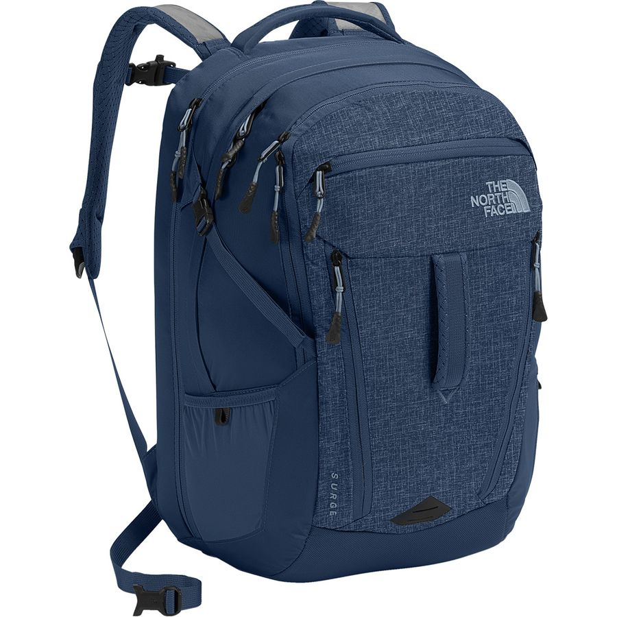 The North Face Surge 31l Backpack Women S Backcountry Com