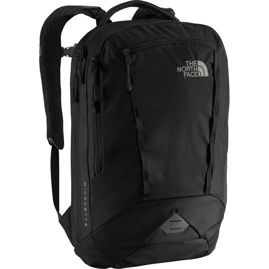 The North Face Microbyte 17L Backpack - Womens