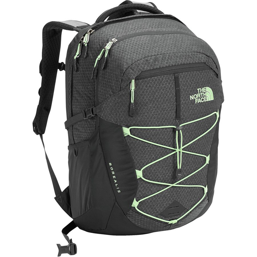 4aa99a239e The North Face Borealis 25L Backpack - Women's | Backcountry.com
