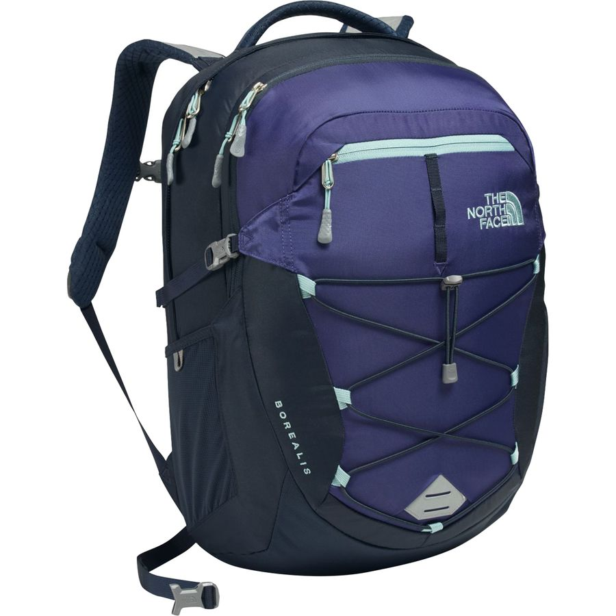 The North Face Borealis 25L Backpack - Womens