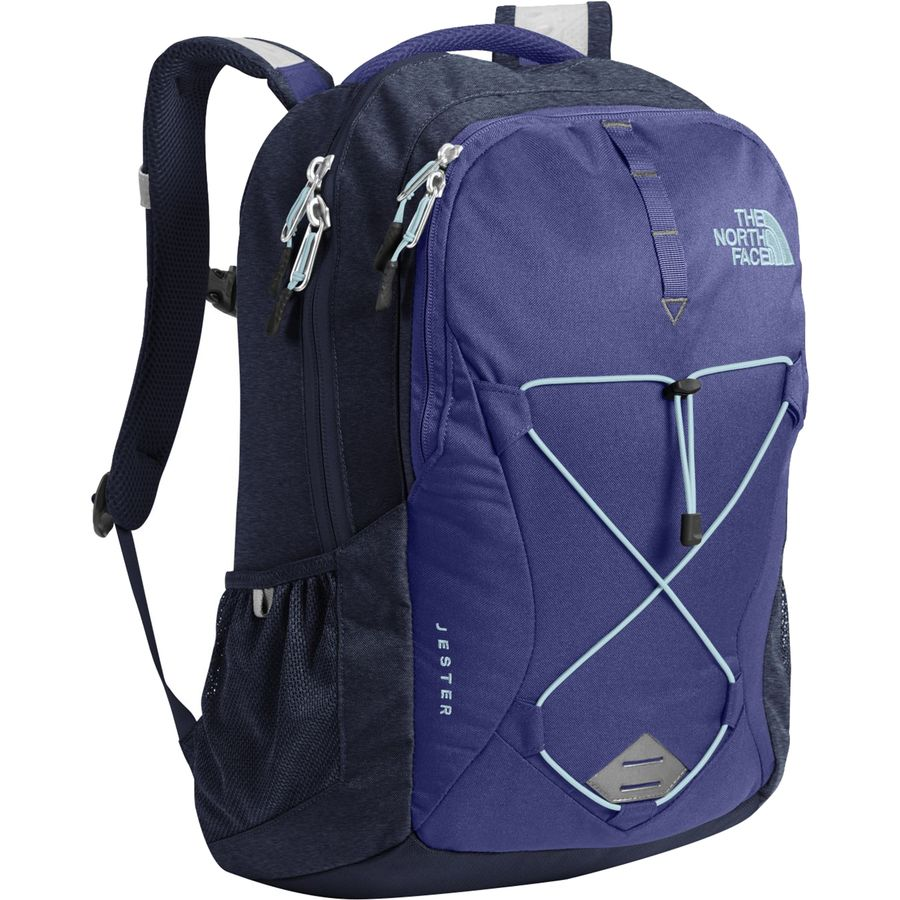 The North Face Jester 26L Backpack - Womens