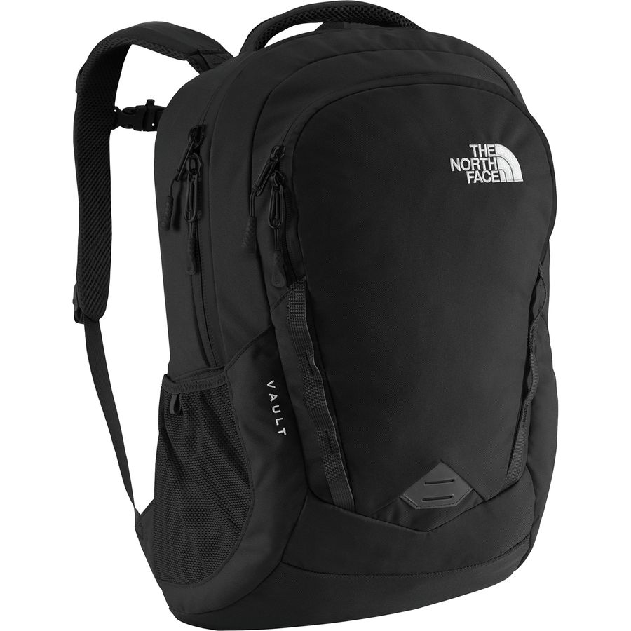 The North Face Vault 28l Backpack Women S Backcountry Com