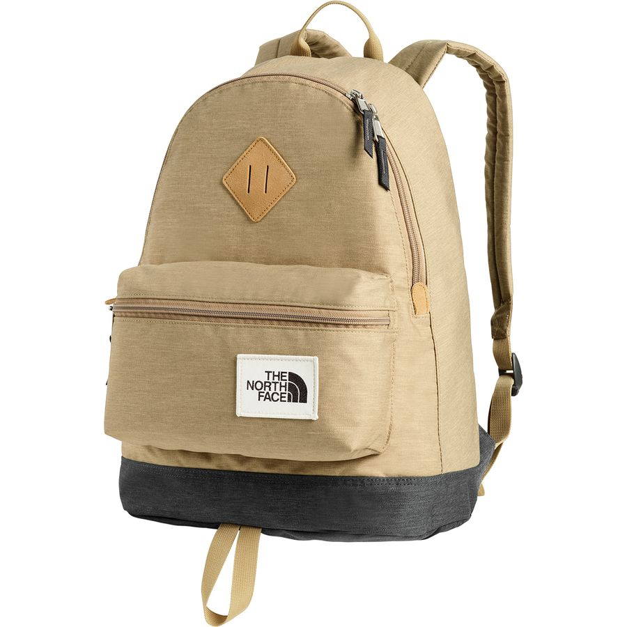 6945812f56 The North Face Mini Berkeley 19L Backpack - Kids