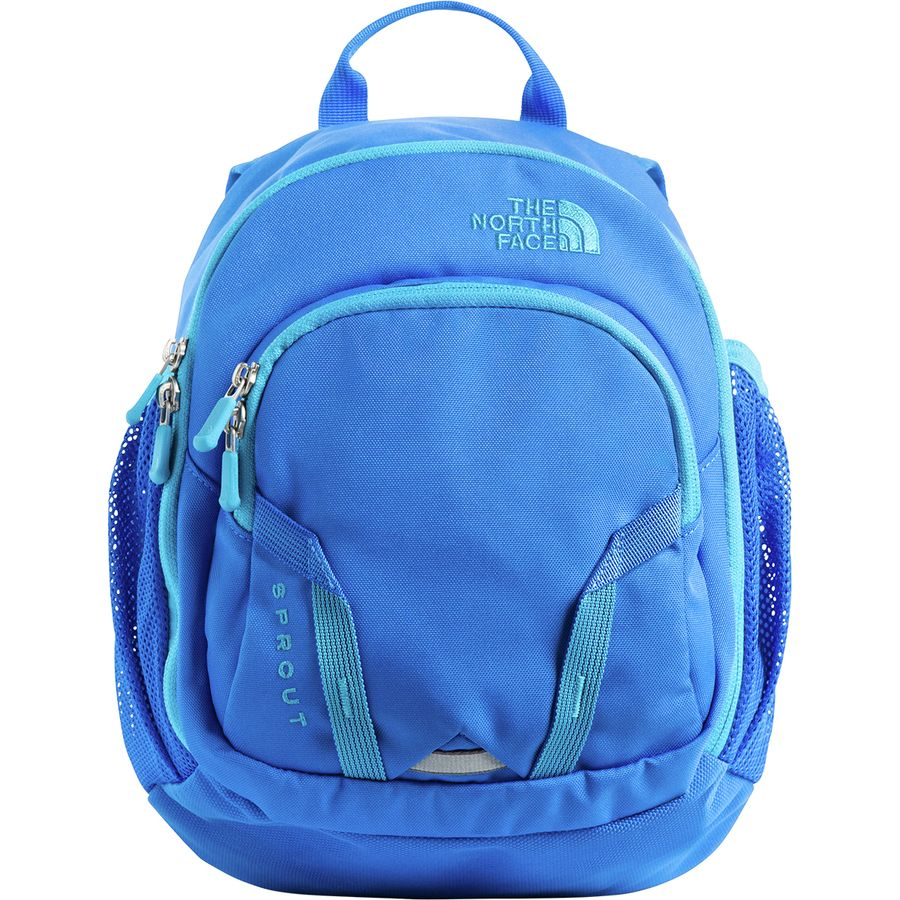 dbb08e94a The North Face Sprout 10L Backpack - Kids