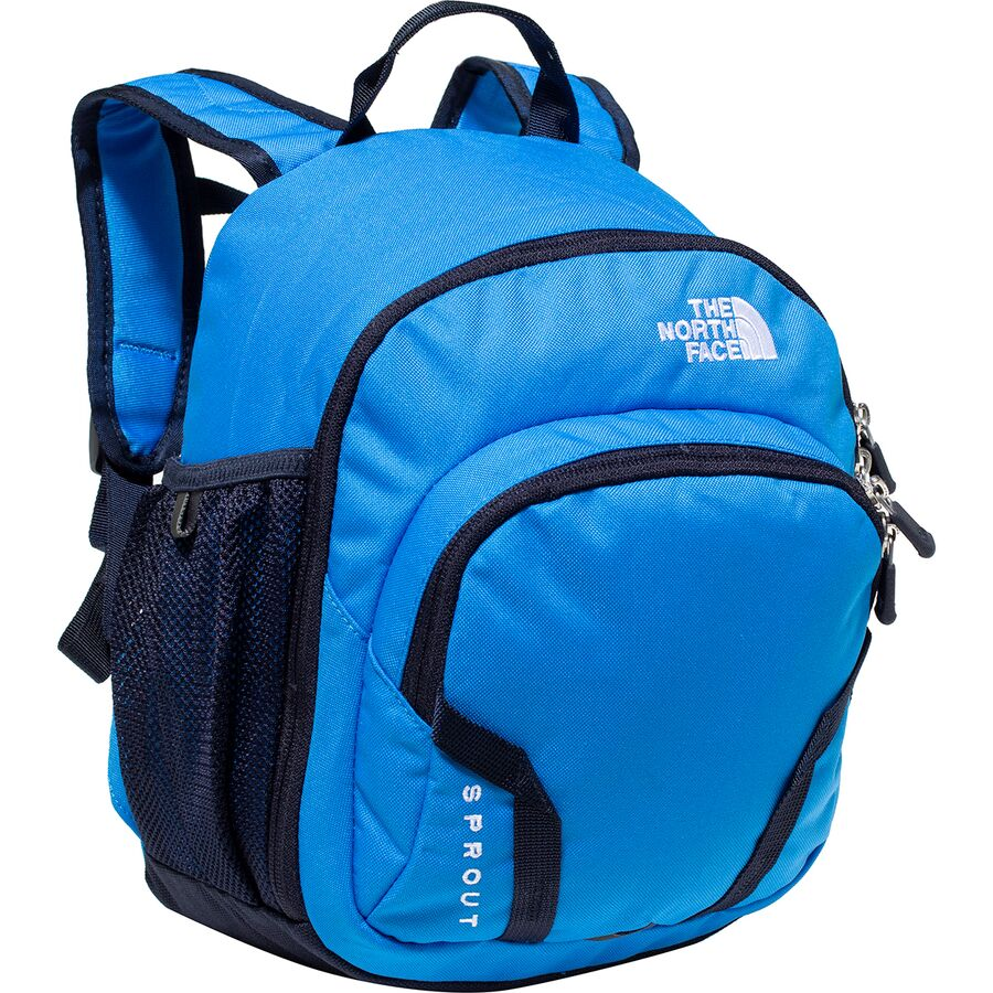 The North Face Sprout 10L Backpack - Kids' | Backcountry.com