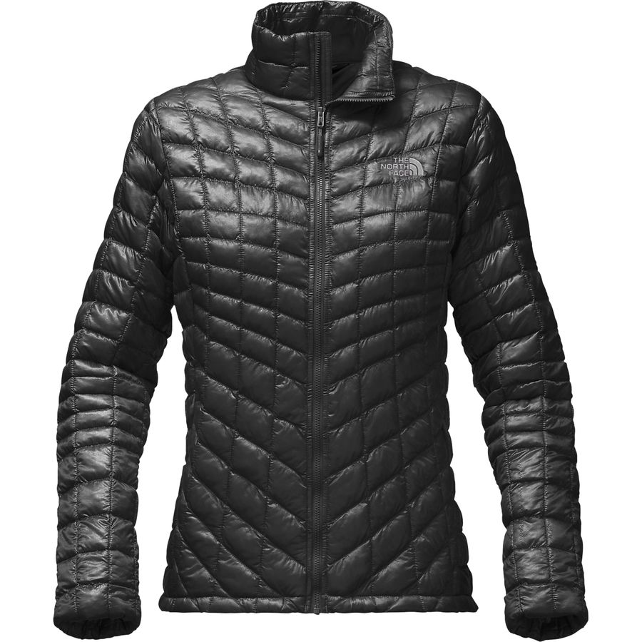North Face Jackets For Toddlers