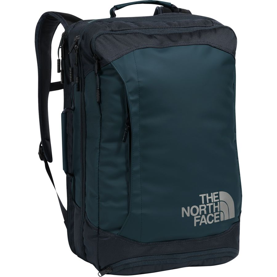 The North Face Refractor 28L Duffel Backpack