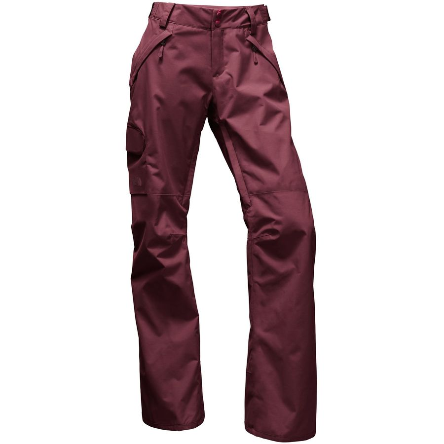The North Face Freedom Lrbc Pant Women S Backcountry Com