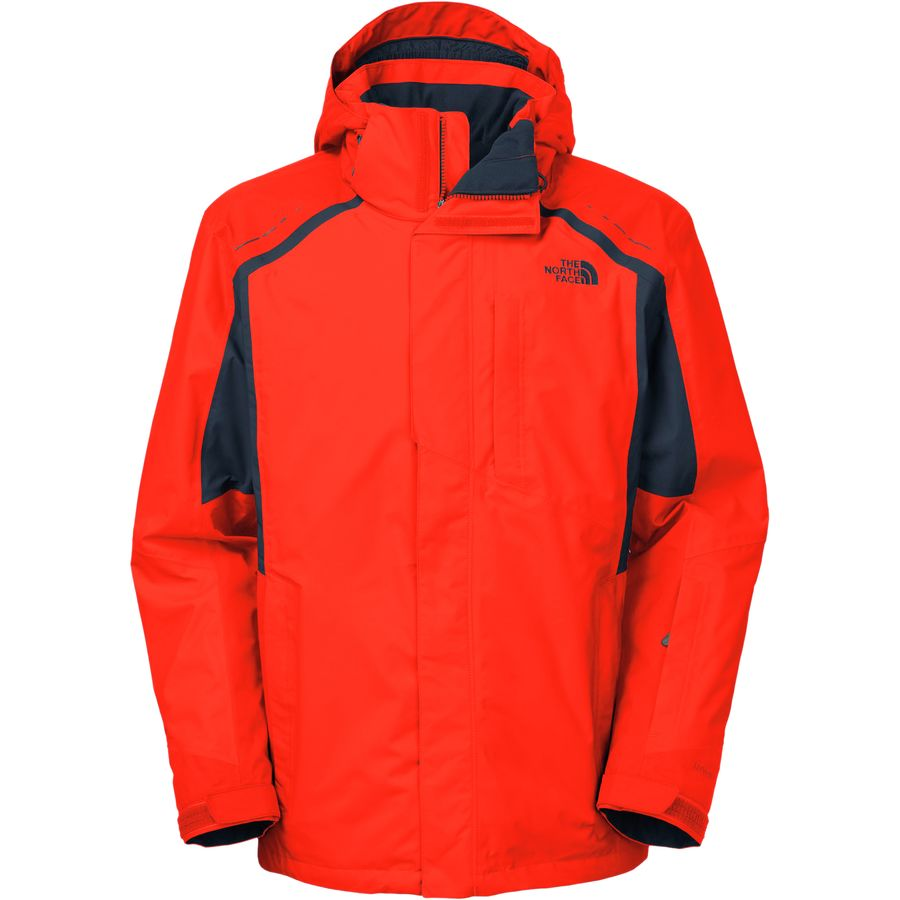 8b56c7a99 switzerland the north face vortex triclimate 3 in 1 jacket mens ...