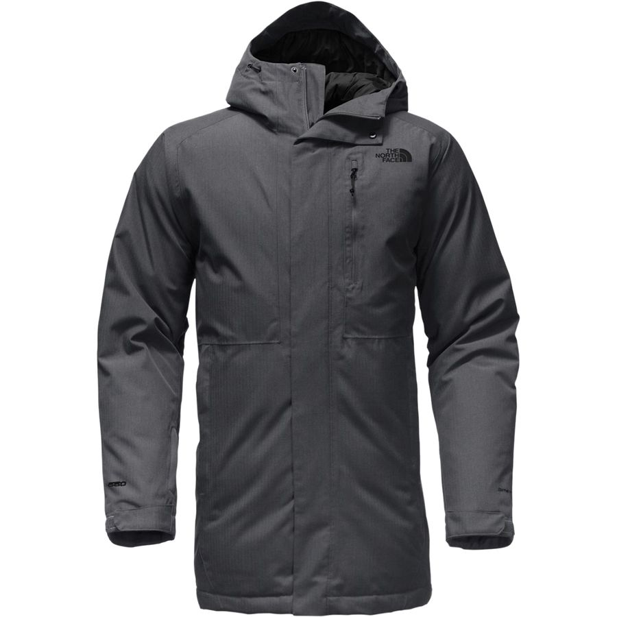 the north face mount elbert parka men 39 s. Black Bedroom Furniture Sets. Home Design Ideas
