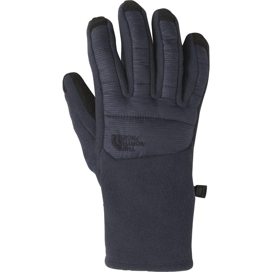 Mens etip gloves - The North Face Thermoball Etip Glove Men S Urban Navy Stria