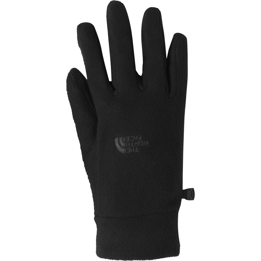 eb505c648 The North Face TKA 100 Glacier Glove - Men's