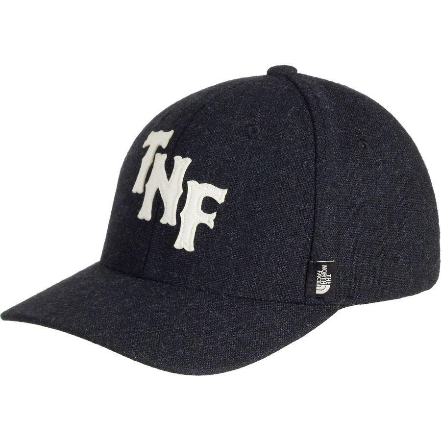 The North Face Team TNF Ball Cap