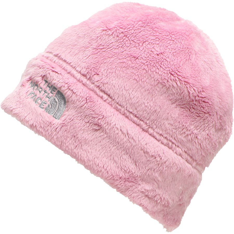 The North Face Baby Oso Cute Beanie Infant Backcountry Com