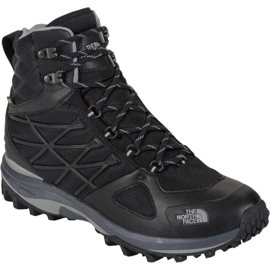 The North Face Ultra Extreme Ii Gtx Hiking Boot Men S