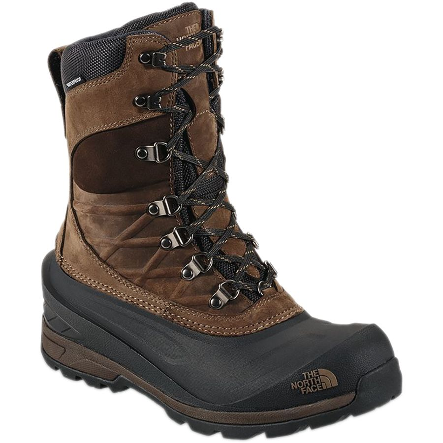 The North Face Chilkat 400 Boot - Men's | Backcountry.com