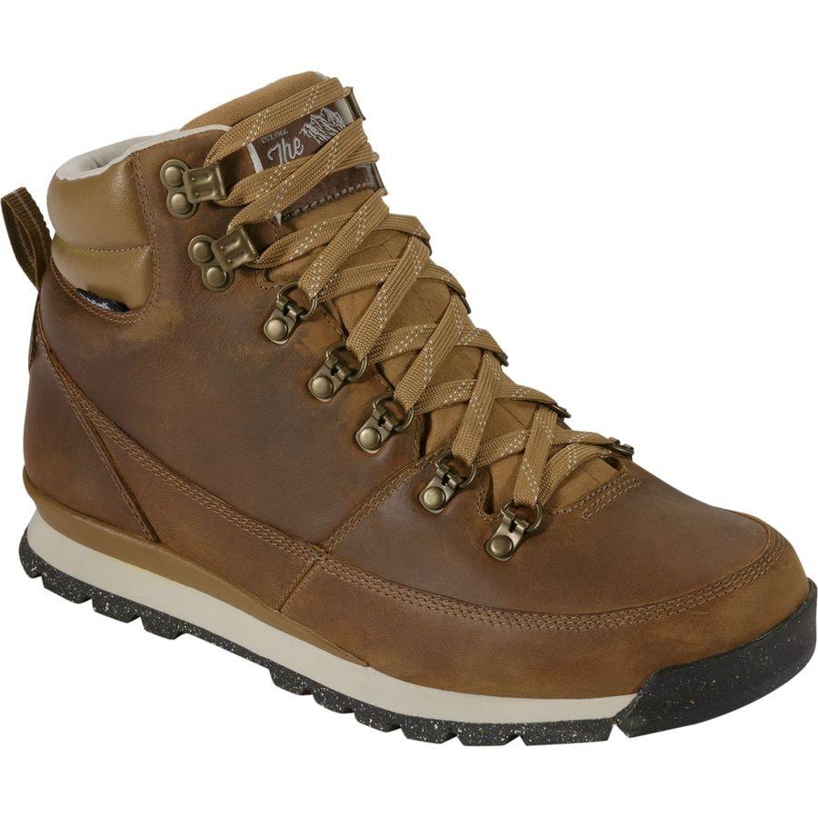 Mens Shoes Berkeley