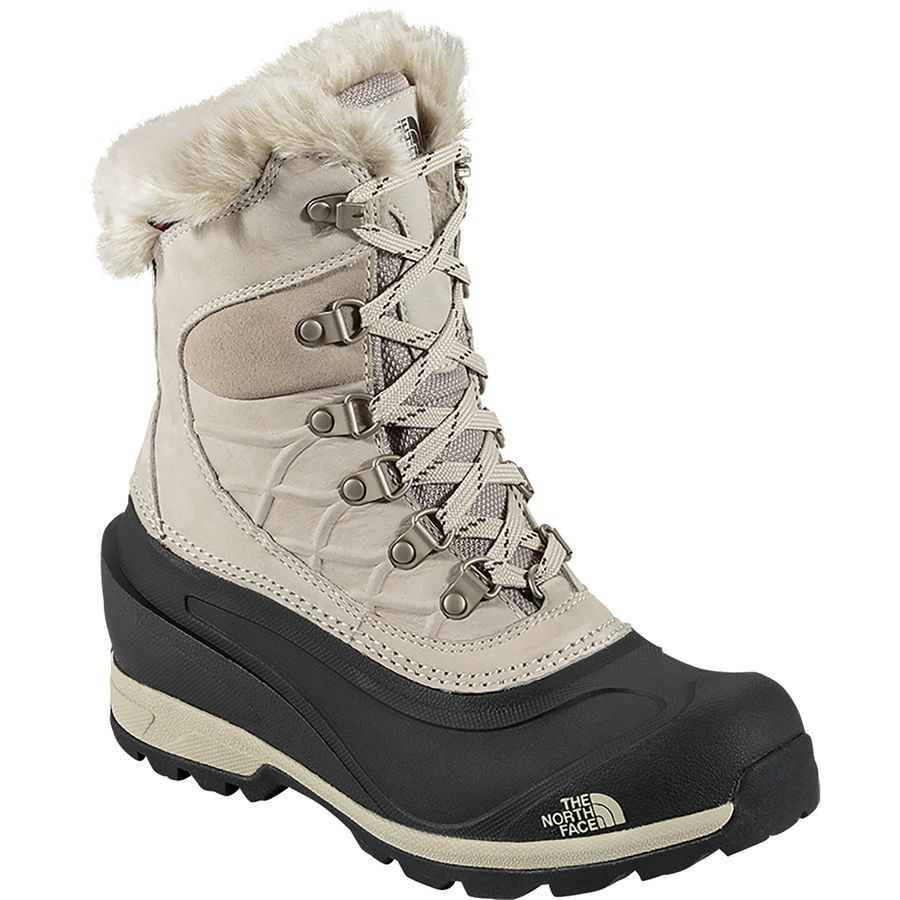 The North Face Chilkat 400 Boot - Womens