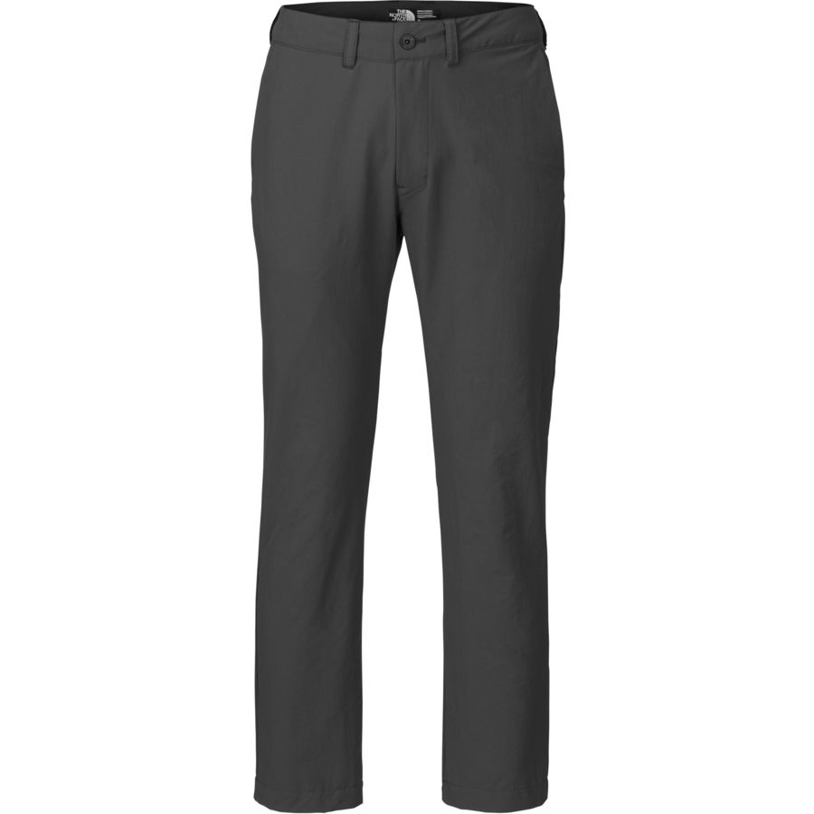 The North Face Rockaway Pant - Mens